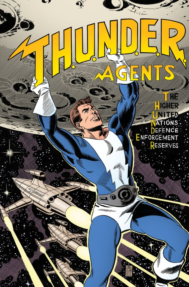 ThunderAgents02-cvrA copy