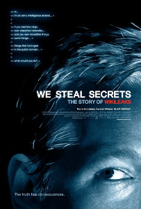 We_Steal_Secrets_-_The_Story_of_WikiLeaks