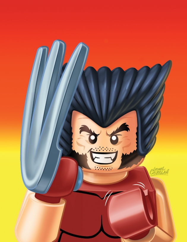 XMen_5_LegoVariant