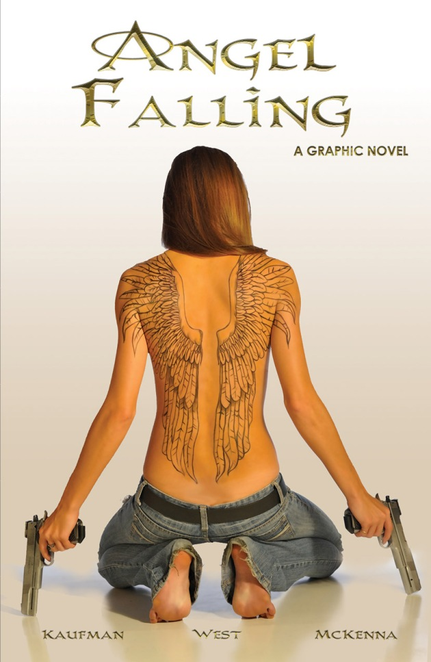 ANGELFALLING_COVER