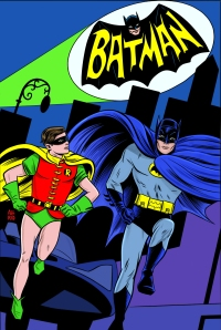 BATMAN-66-1-CoverLR