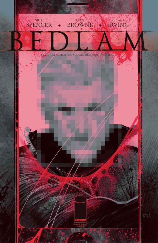 bedlam08_cover