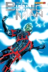 BionicMan21-Cov-Mayhew
