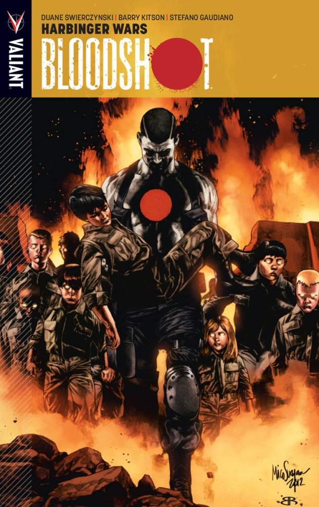 BS_TPB_003_COVER