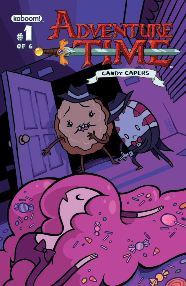 CandyCapers_01_preview_Page_01