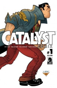 Catalyst-Comix_1-420x646
