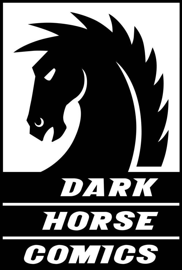 Dark_Horse_Comics_logo