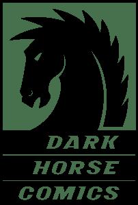 Dark_Horse_Comics_logo