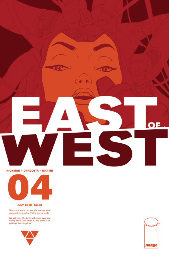 eastofwest04_cover