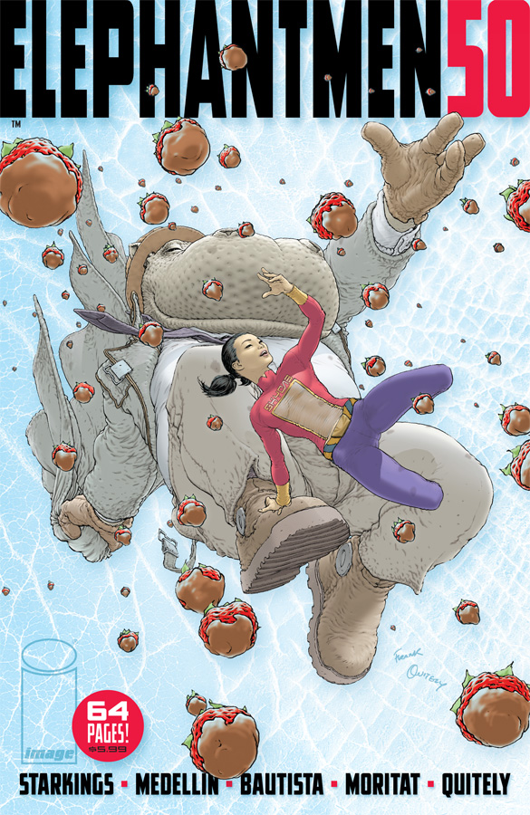 elephantmen50_cover