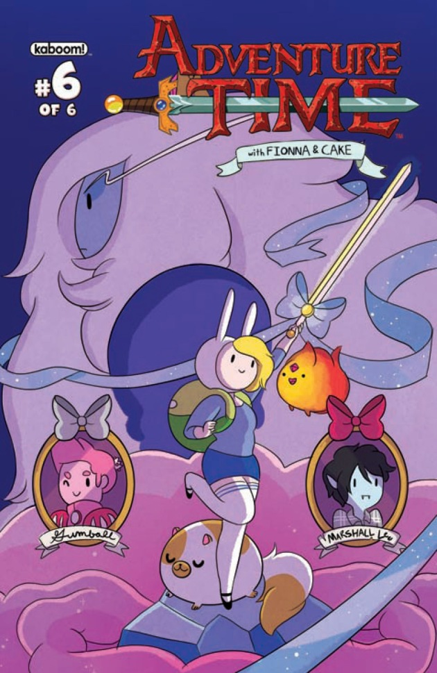Fionna&Cake_06_preview_Page_01