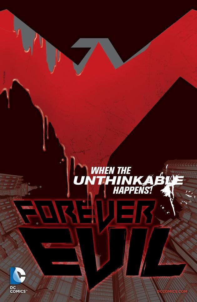ForeverEvil_Teasers_2_NW_R1