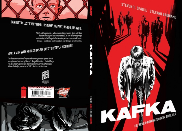 kafkahc_cover