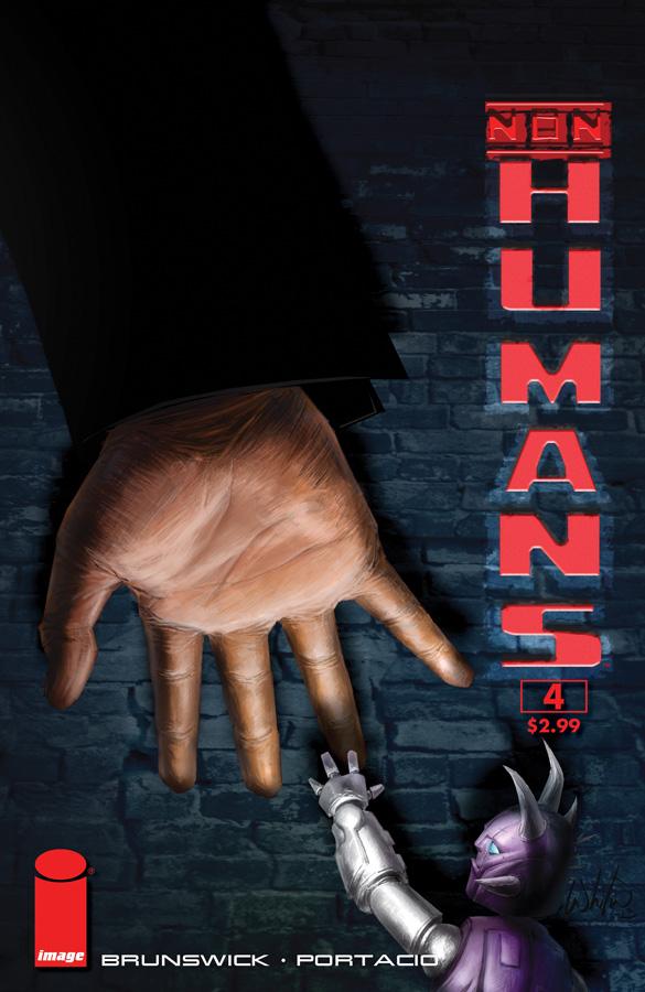 nonhumans04_cover