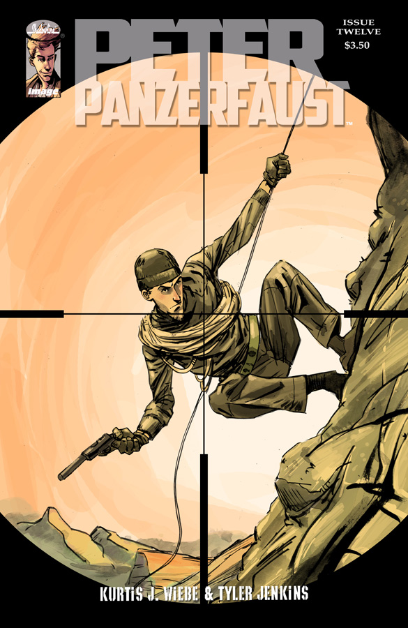 peterpanz12_cover