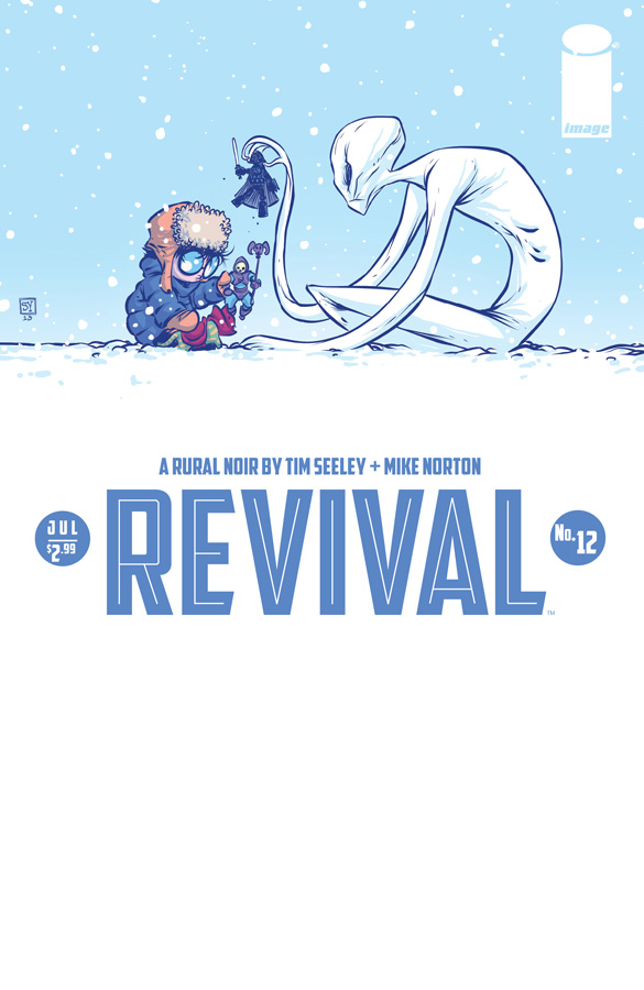 revival12_cover