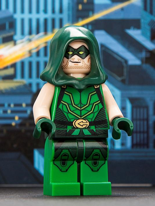 sdcc-2013-green-arrow-exclusive-minifig