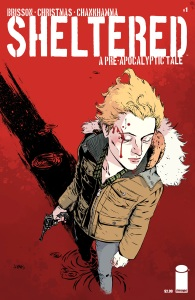 sheltered01_cover