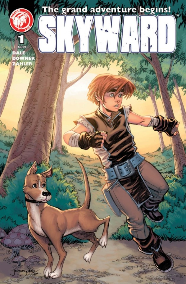 Skyward-1-Cover-671x1024