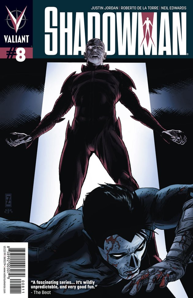 SM_008_COVER_ZIRCHER