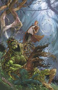 swamp_thing_22