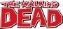 TheWalkingDead_logo