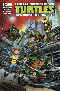 TMNT-New-Animated-01_Cover-Regular
