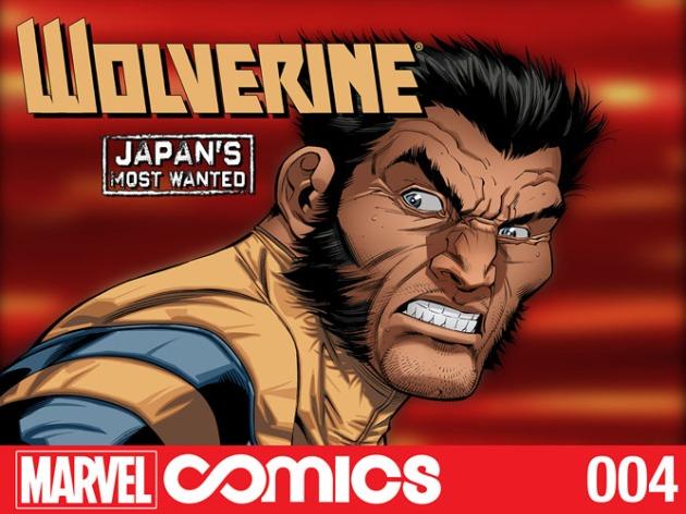 WolverineJapansMostWanted_4_Cover