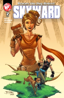 02skyward00-_cover-p_300_colors