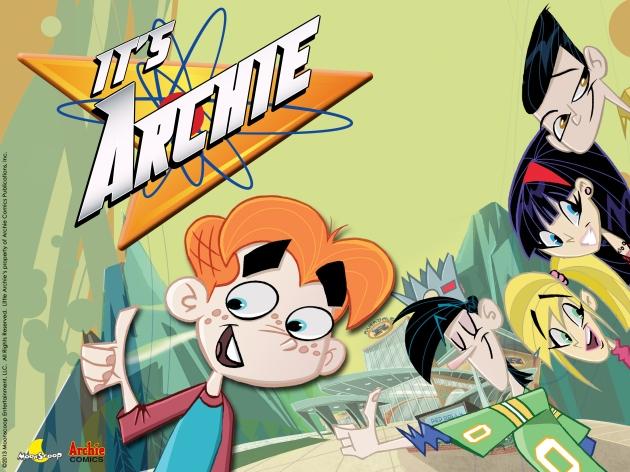 Archie_Composition