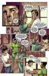 BionicManV2Tpb_Page_05