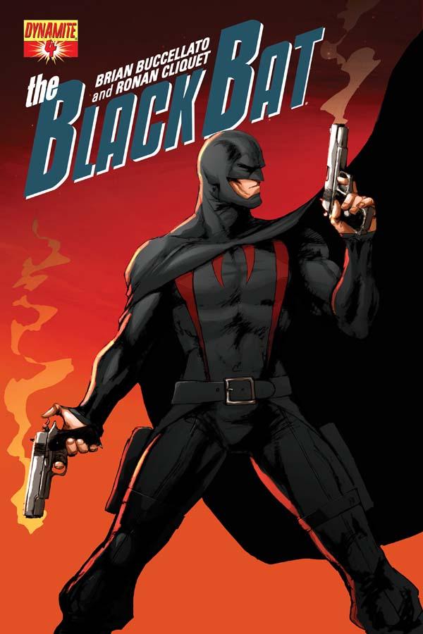 BlackBat004-Cov-IncenBenitez