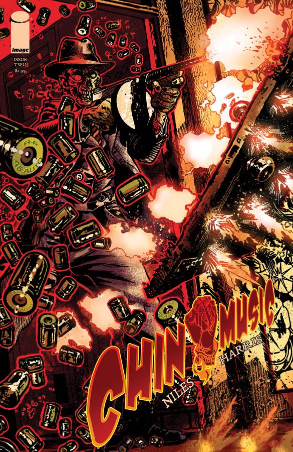 chinmusic02_cover