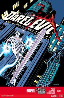 daredevil 30 cover