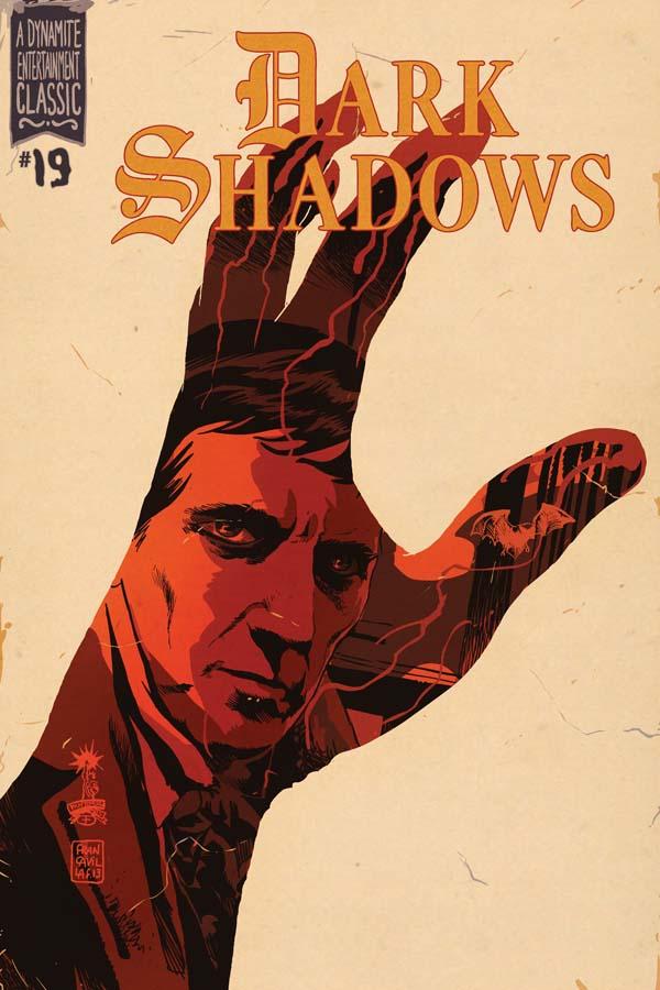 DarkShadows19-Cov-Francavilla