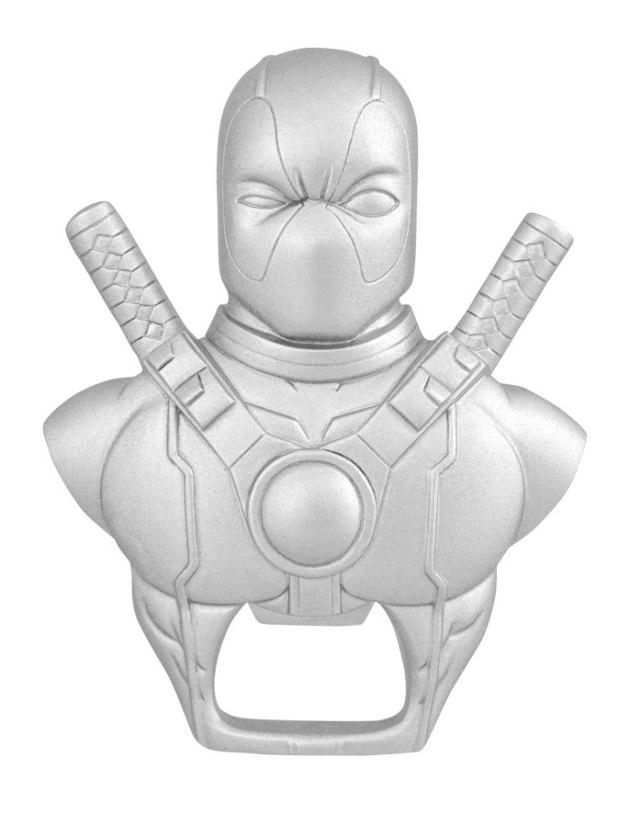 DeadpoolOpener1