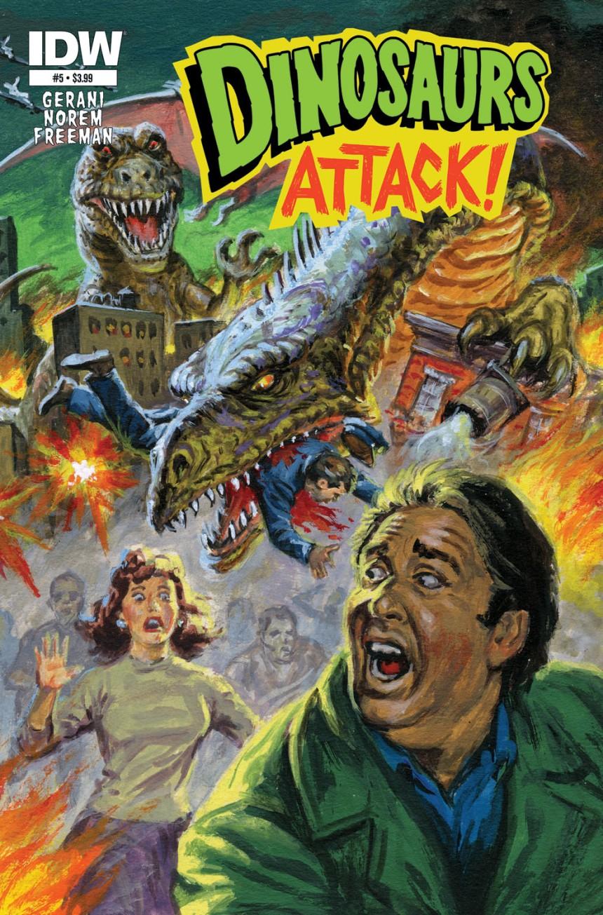 DinosaursAttack05_cvr copy
