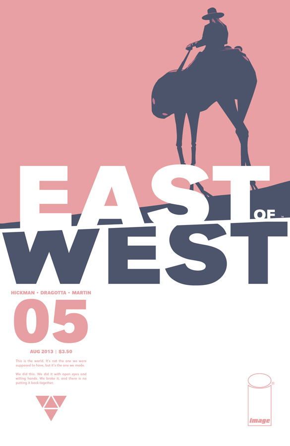 eastofwest05_cover