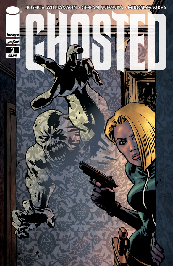 ghosted02_cover