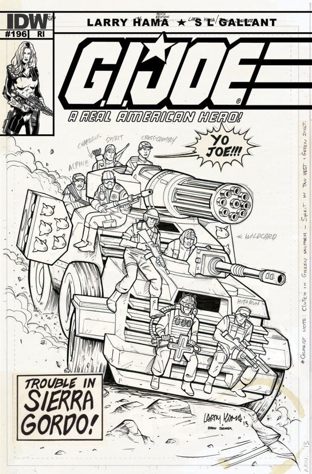 GI_Joe-RAH196-covRI copy