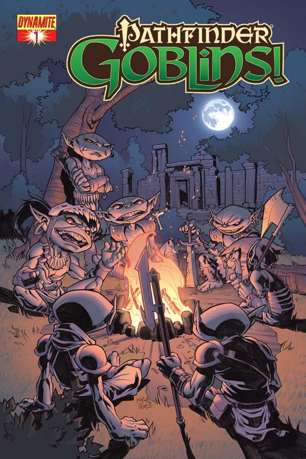 Goblins01-Cov-Gomez