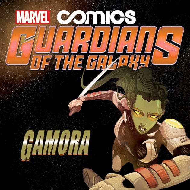 GuardiansOfGalaxy_IC_Gamora_Cover