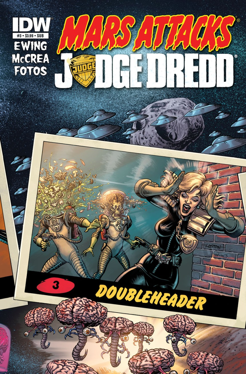 MA-DREDD03-CoverSUB copy