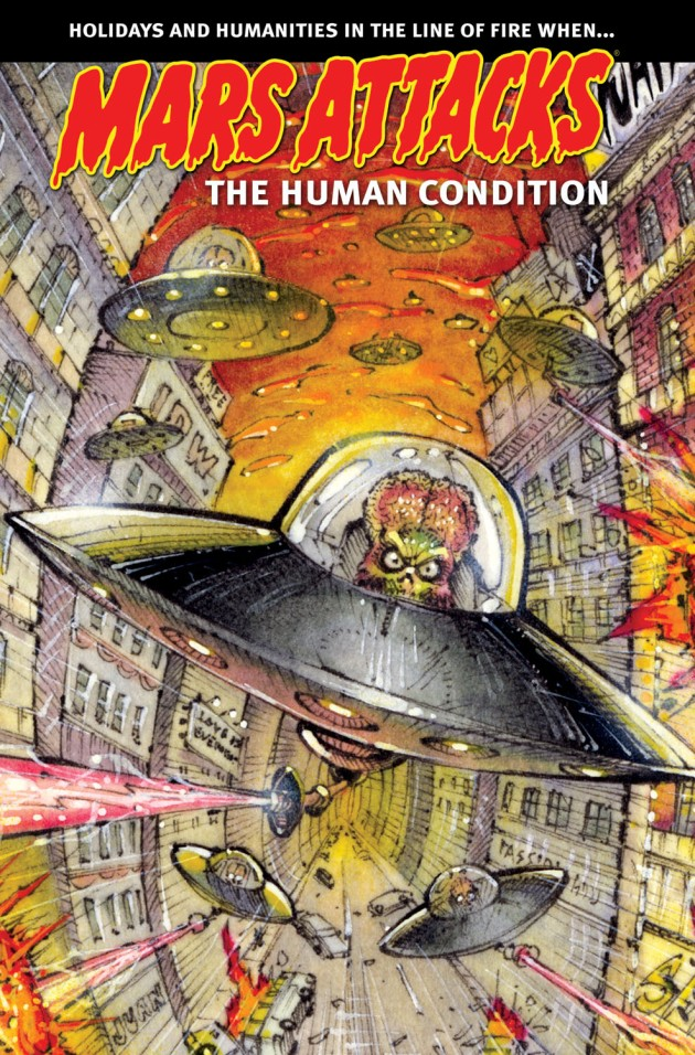 Mars_The Human Condition_D copy
