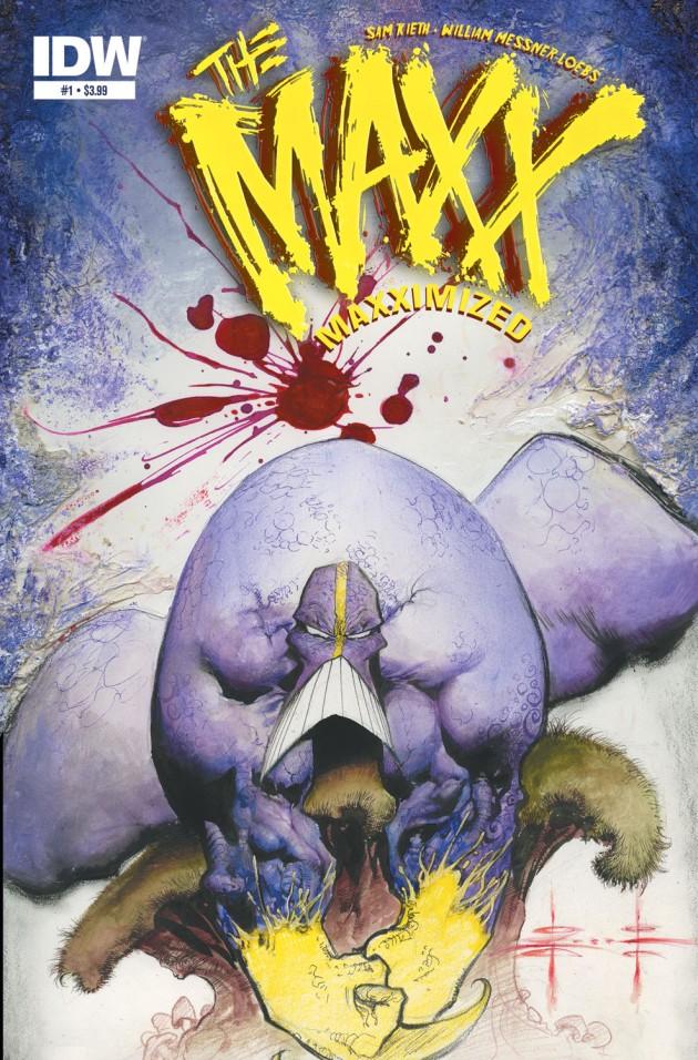 Maxx01_cvr copy