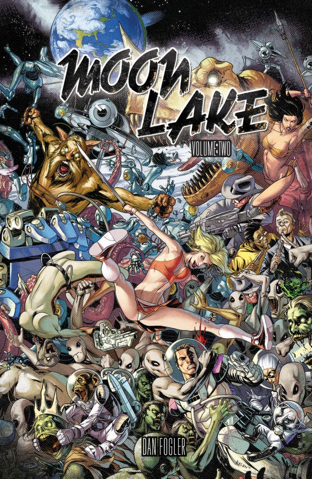 moon lake vol 2 cover