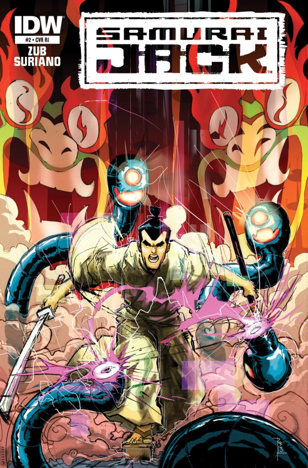 SamuraiJack02-cvrRI copy
