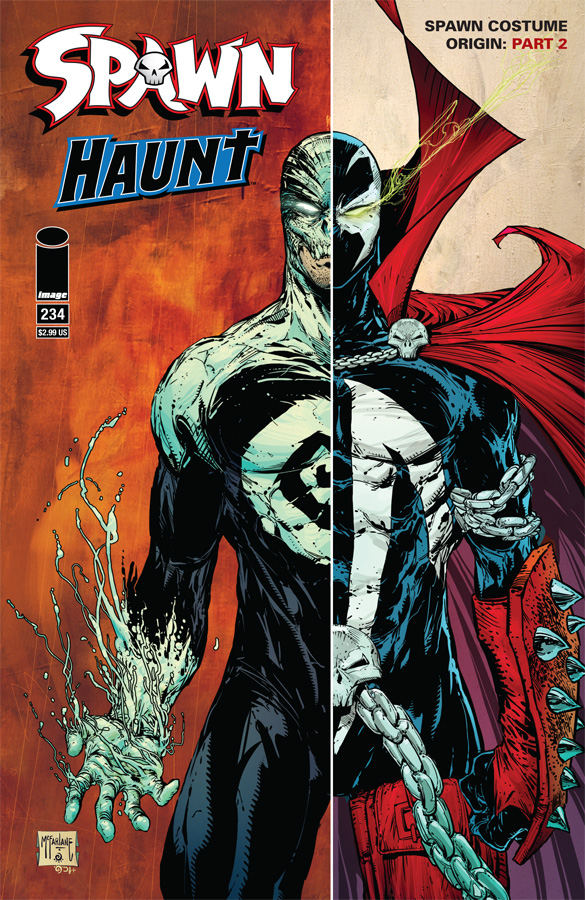 spawn234_cover