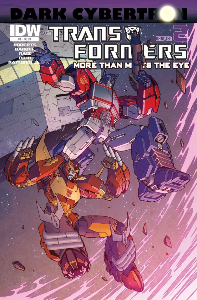 TF_MTMTE_23_cvrA copy