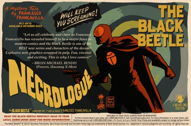 TheBlackBeetle_Necrologue_03_low